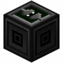 blocks:adapter.png