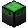 blocks:capacitor.png