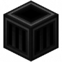 blocks:disassembler.png