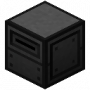 blocks:disk_drive.png