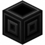 blocks:geolyzer.png