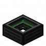 blocks:hologram1.png