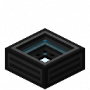 blocks:hologram2.png