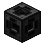 blocks:net_splitter.png
