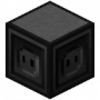 blocks:power_converter.png