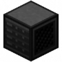 blocks:rack.png