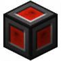 blocks:redstone_io.png