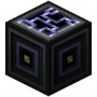 blocks:switch.png