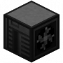 blocks:teir1case.png