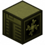 blocks:teir2case.png
