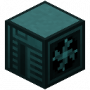 blocks:teir3case.png