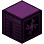 blocks:teir4case.png