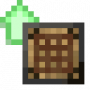 items:crafting_upgrade.png